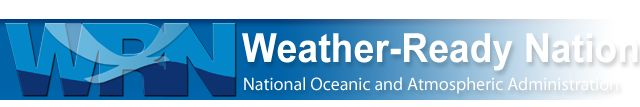 November 30 marked the end of the 2012 Atlantic Hurricane season, one that produced 19 named storms, of which 10 became hurricanes and one became a major hurricane.