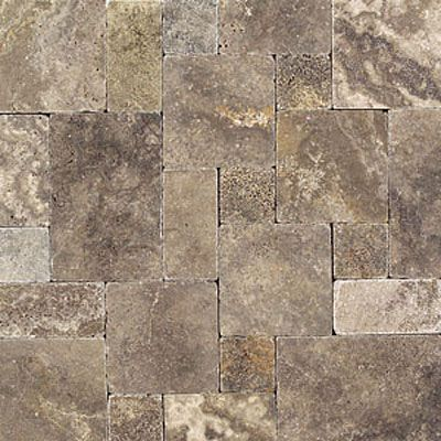 1000 Images About Daltile Competition On Pinterest