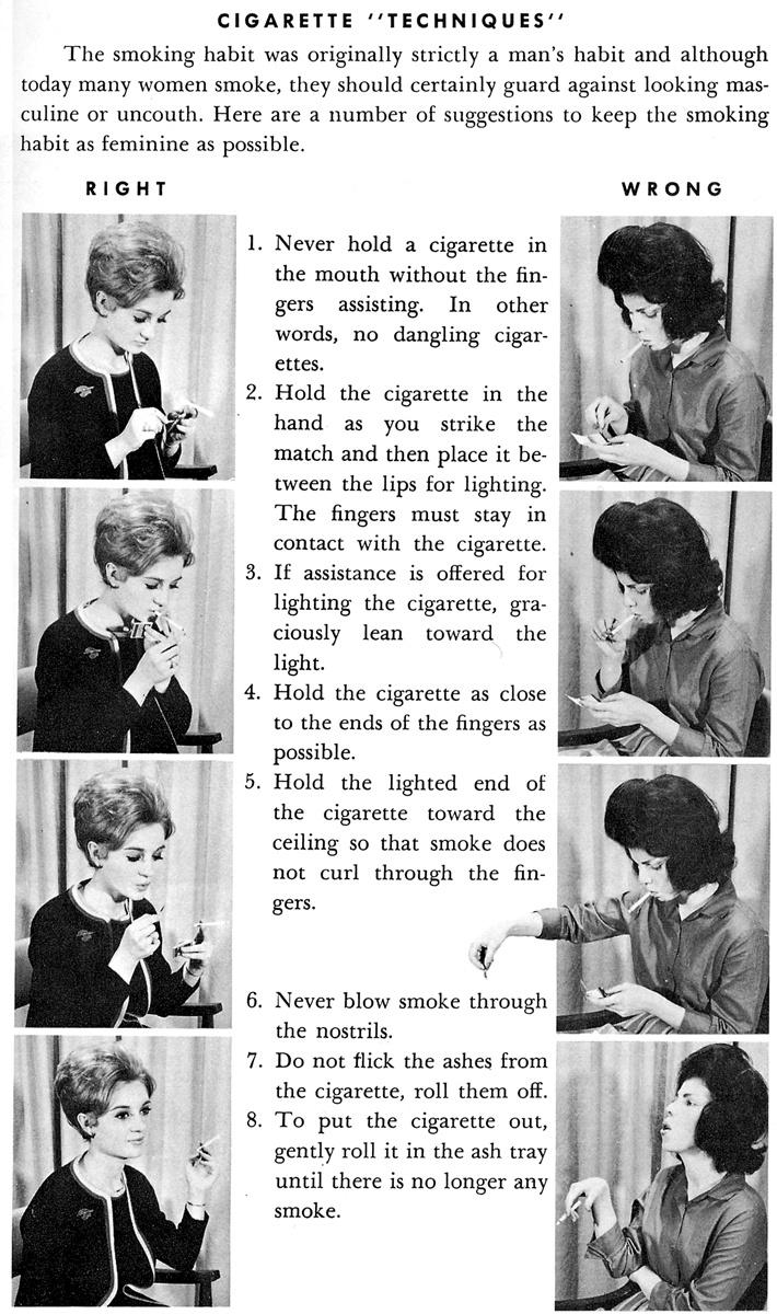 best nostalgia images on pinterest retro ads vintage ads and