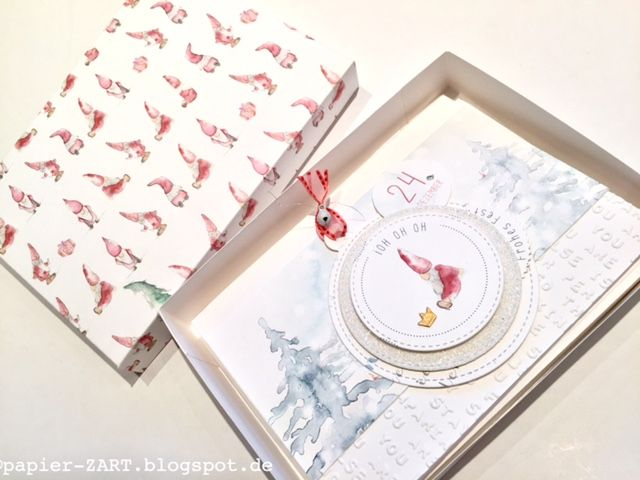 382 best Renke/Co -Weihnachtskarten images on Pinterest | Christmas ...