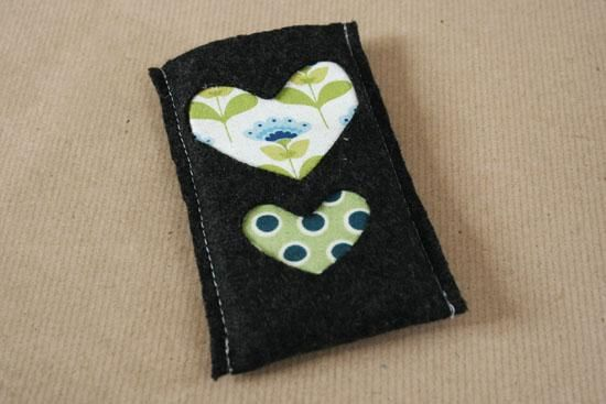 17 Best Images About Diy Fabric Phone Case On Pinterest Diy Phone Cases Smartphone