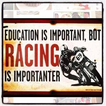 52 Best Funny Motorcycle Motorbike Humor Quotes Photos Images