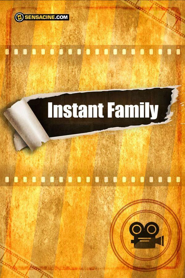 Ver Instant Family Pelicula Completa Online Descargar Instant Family Pelicula Completa En Español Latino Instant Family Trailer Español Instant Family La Pel
