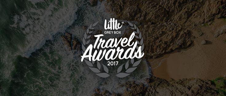 The LGB Travel Awards 2017