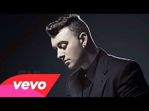 ▶ Sam Smith - Lay Me Down (Live on SNL) - YouTube