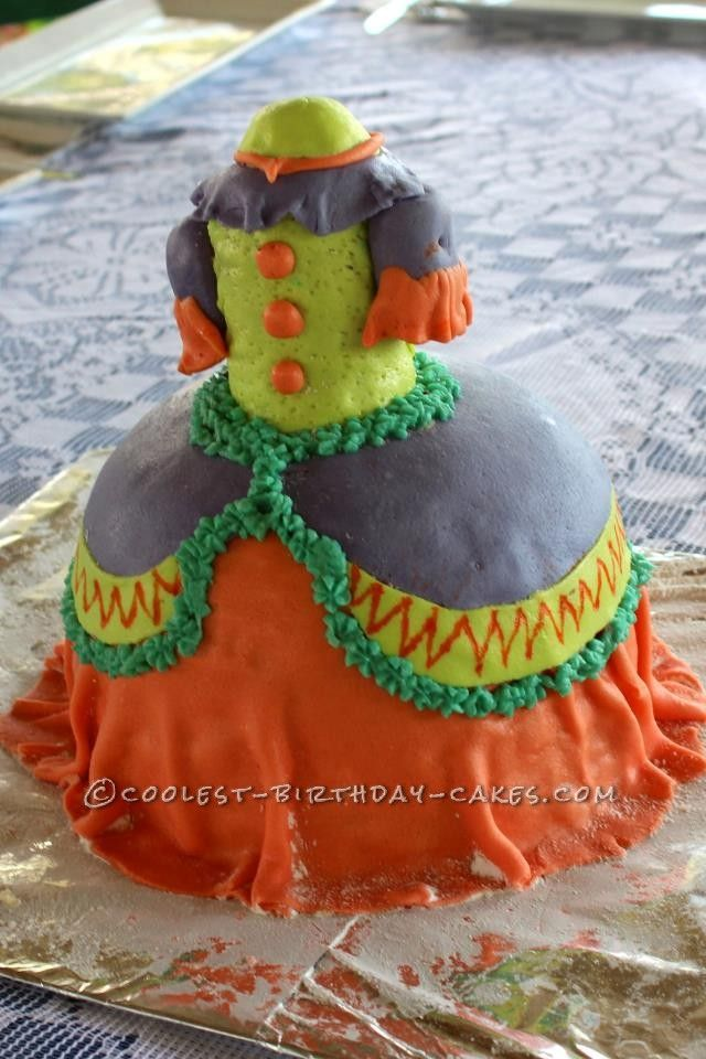 57 Best Ugly Cakes Images On Pinterest Cake Wrecks Ugly Cakes And