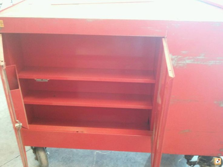 1000 images about snap on kr562 on pinterest for Garage ad biard