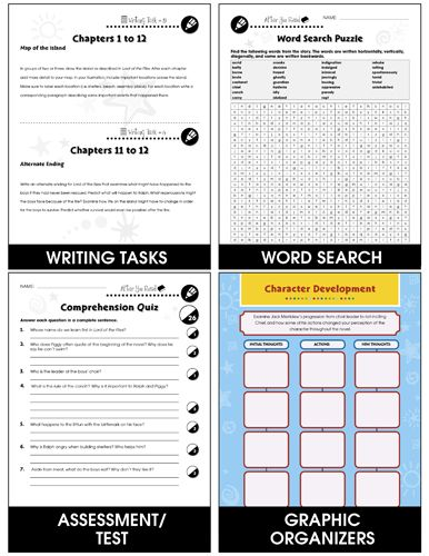 114 best novel study guides images on pinterest close reading f41205e1ef13f12f1a7b8f9cbb9ca3cf study guides reading comprehensiong fandeluxe Images