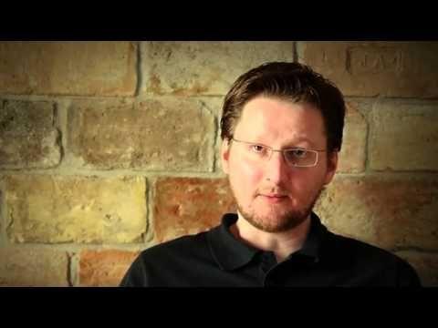 Barnai Roberto - A megbetegedést beindító biológiai konfliktusról (példák influenza, herpesz) - YouTube