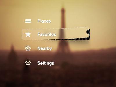 Nav_menu_style