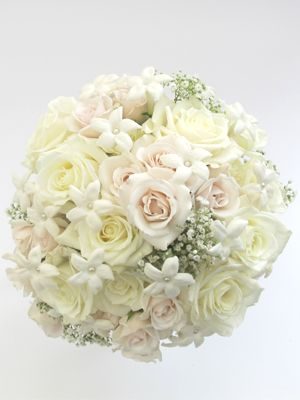 Wedding Flowers Wedding Flowers Pinterest