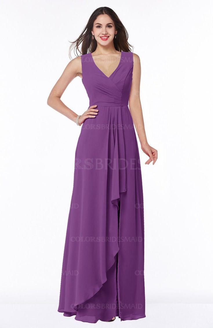 Mejores 125 imágenes de Bridsmades dresses en Pinterest   Damas de ...