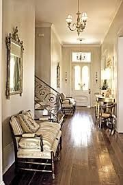 new orleans home and interior design show. french quarter house interior | homes - google search. new orleans home and design show