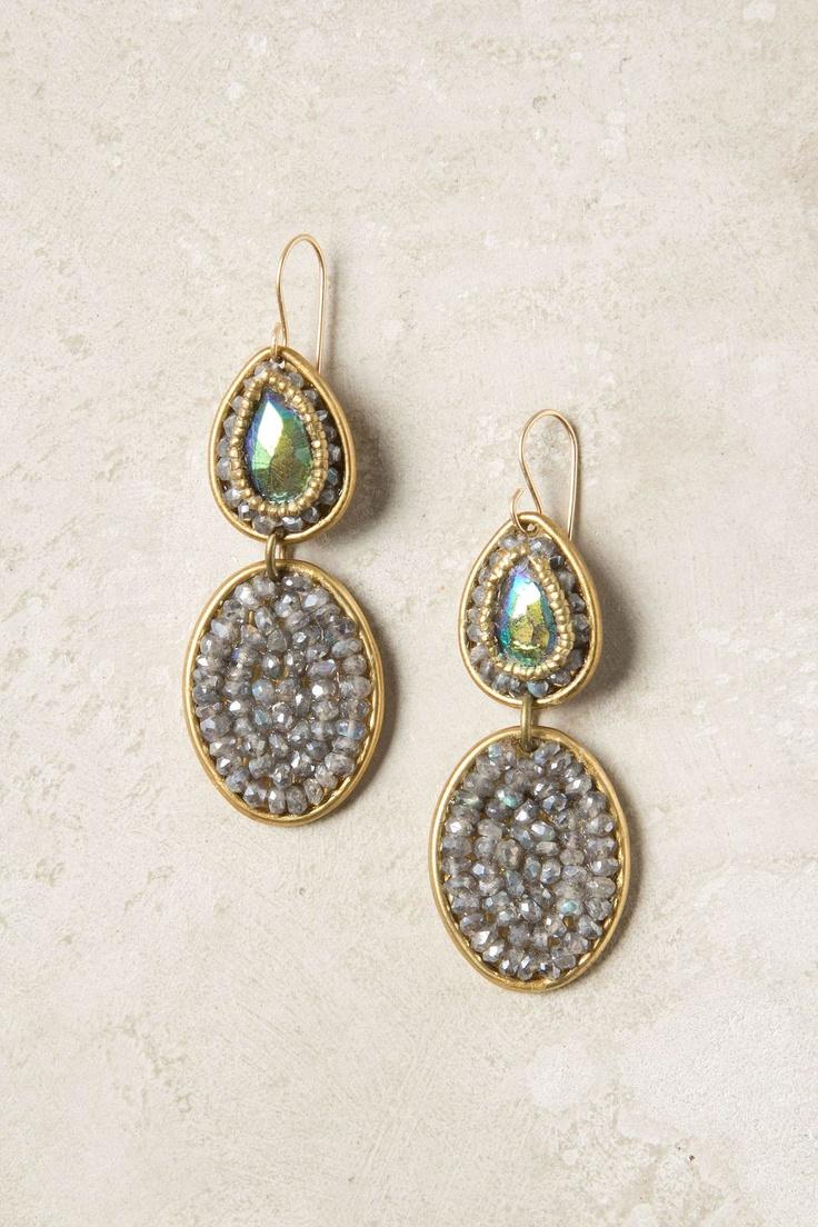 Best 342 Dana Kellin Jewelry Images On Pinterest Design