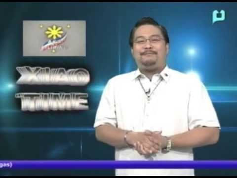 Xiao Time: Mga pangyayari sa buhay ni Marcelo H. Del Pilar - YouTube   http://www.youtube.com/watch?v=AzGMgptWAtk&list=PL4npoH__cgW3Ur7w2NIqAth0bT_pB5_jl