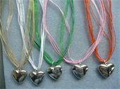 Such a cute gift idea for kids: Aqua Jewels Ltd - Necklaces pg4