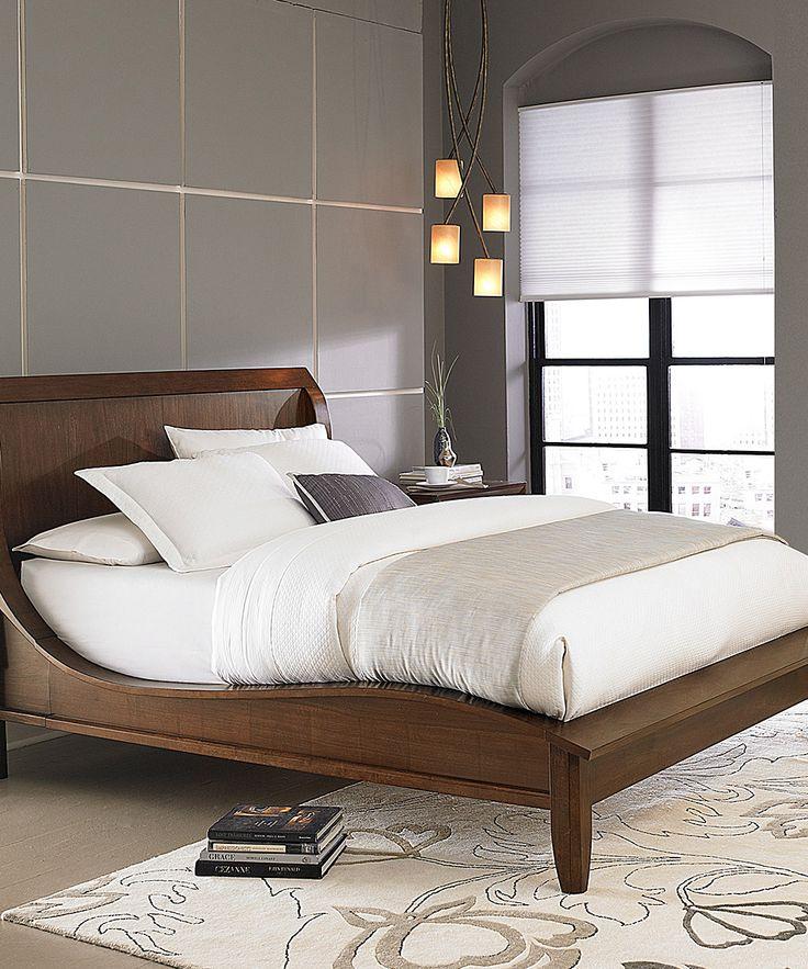 88 Best Master Bedroom Redecoration Images On Pinterest