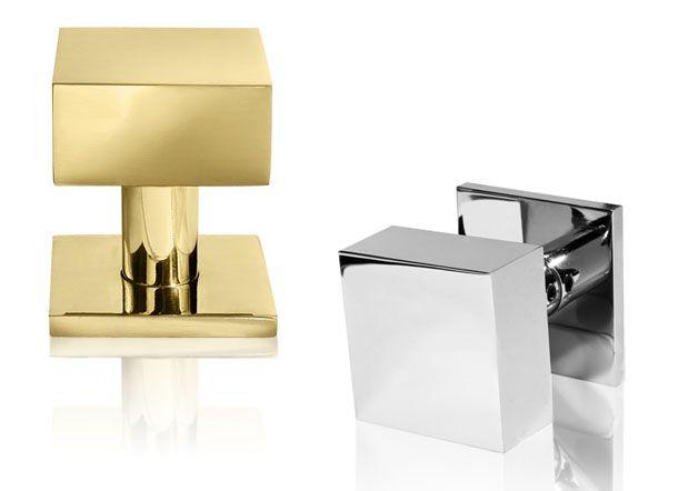 courtyard accessories decorative hardware door handles doorknobs cabinet knobs brass - Cabinet Knobs And Handles
