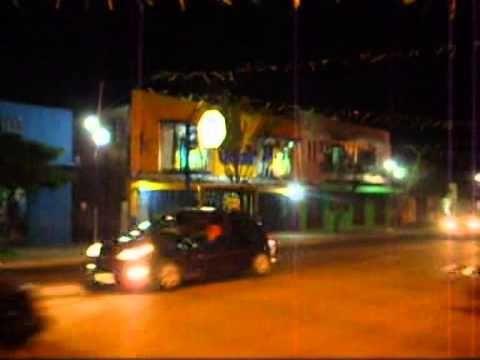 FESTEJOS NA BARRA DO QUARAI BRASIL 3 CROACIA 1 BRAZIL MUNDIAL 2014