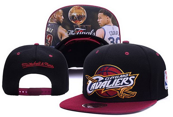 Cheap NBA Cleveland Cavaliers Snapback Hat Adjustable basketball boys Caps only $6/pc,20 pcs per lot.,mix styles order is available.Email:fashionshopping2011@gmail.com,whatsapp or wechat:+86-15805940397