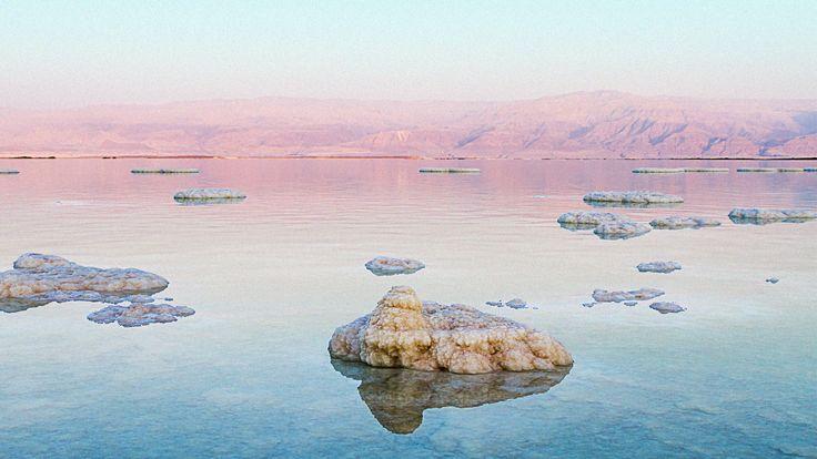 🇮🇱 The dead sea, vibrant tel aviv and Jerusalem! 1 Woche Israel inkl. Flug und Hotel ab 291€