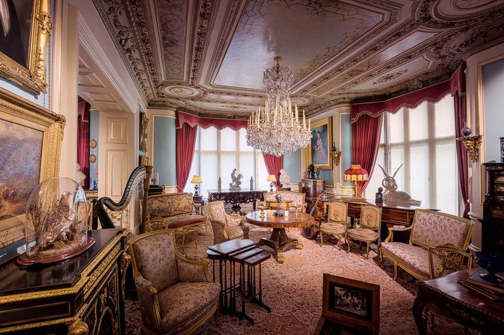 405 best images about english interiors of castles and for Interior design 4k images