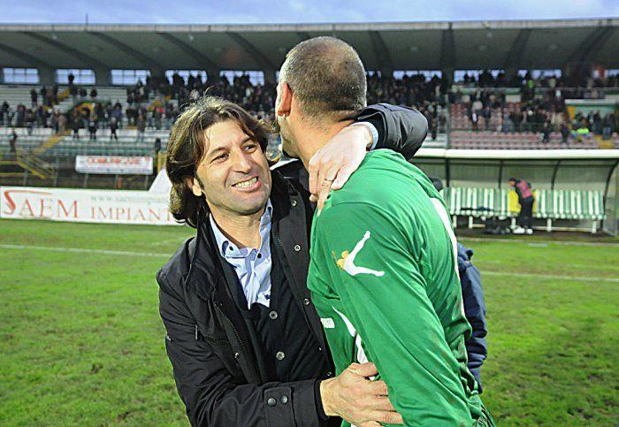Avellino, Empoli e Palermo: tre sorelle al comando della #serieB #calcio