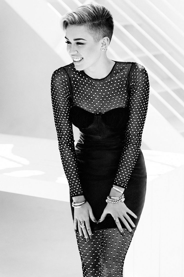 miley fashion chris nicholls2 796x1200 Miley Cyrus Poses for Chris Nicholls in Fashion November 2013 Issue