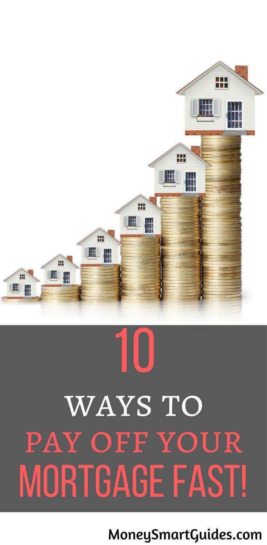 #mortgage #mortgage #mortgage #interest #sharing #secr