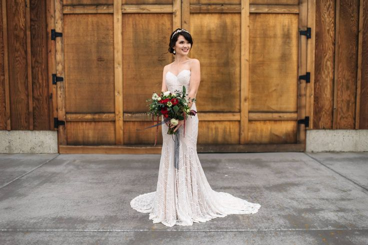 Professional Lightroom Preset Wedding vintage. Outdoor. For Nikon. Instant Download. True colors. Retro. by CameraClick on Etsy