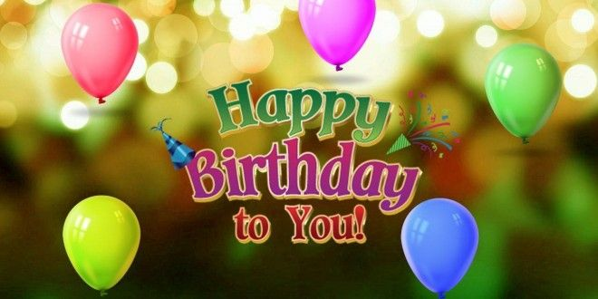 happy birthday wallpapers wallpapers hd wishing you a hbd
