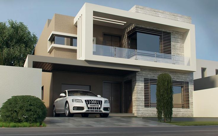 25 best ideas about construction cost on pinterest for Total cost of building a house