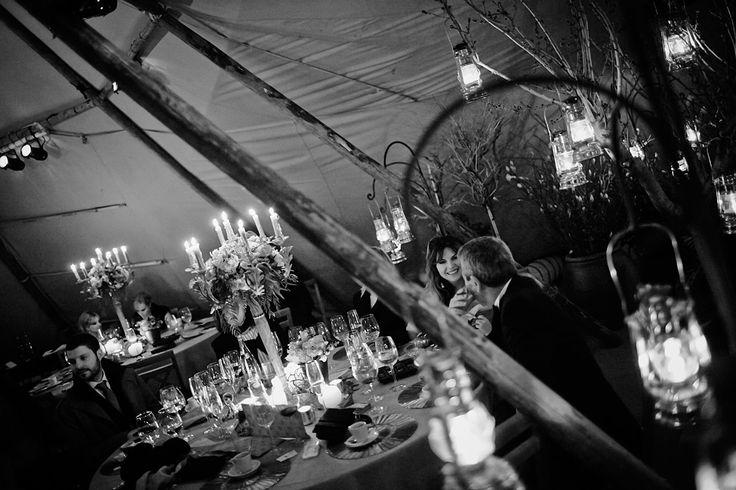 fotos-boda-en-tipis-cuenca-tipi-originales-naturales-diferente-fotos-de-boda-de-familia-madrid-imagenes-y-sensaciones-leganes (482)