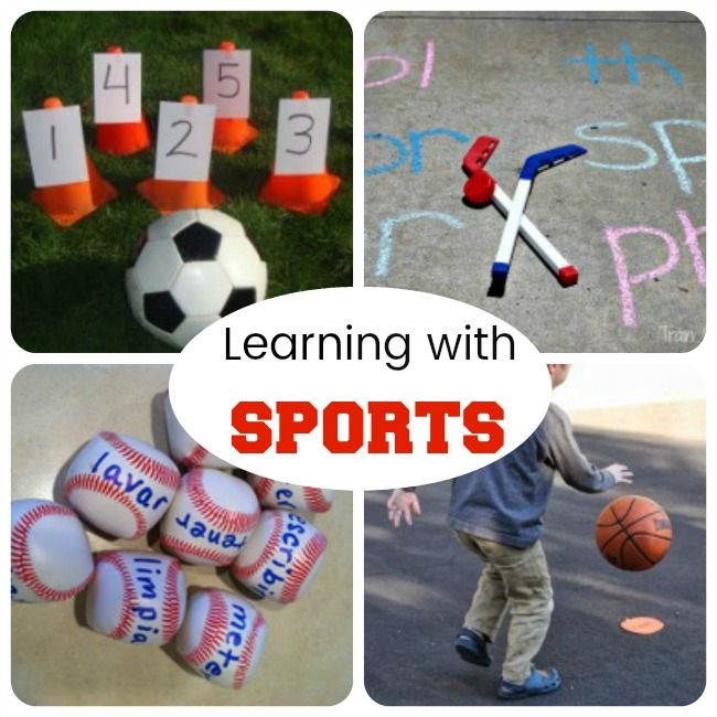 best 25 sports day ideas on pinterest sports day games sports day activities and field day. Black Bedroom Furniture Sets. Home Design Ideas
