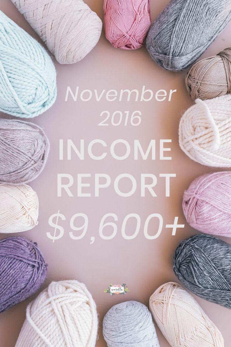 13926 besten Creative Crochet Crafts Bilder auf Pinterest ...
