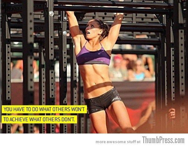 20 Awesome Motivational Quotes to Help You Start Exercise and Work Out #world #popular #quotes http://quote.remmont.com/20-awesome-motivational-quotes-to-help-you-start-exercise-and-work-out-world-popular-quotes/  Often to get inspired, you need to remind yourself of the end-results of your labors. When it comes to working out, you need to see what the end-results of your healthy self are going to look like. Here to help are these motivational images below which will undoubtedly inspire you…