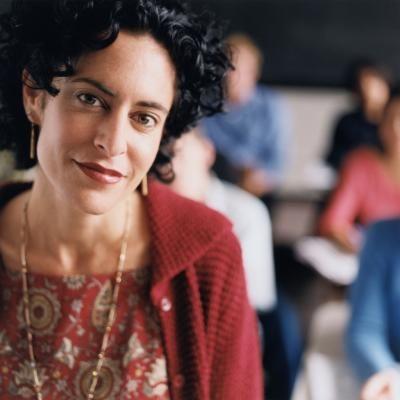 Ideas de talleres para profesores | eHow en Español
