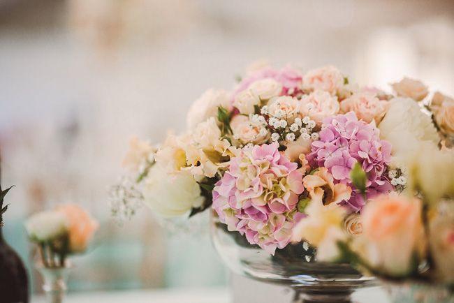 Beautiful English Country Garden wedding inspiration with Nichola Morton Photography (35)