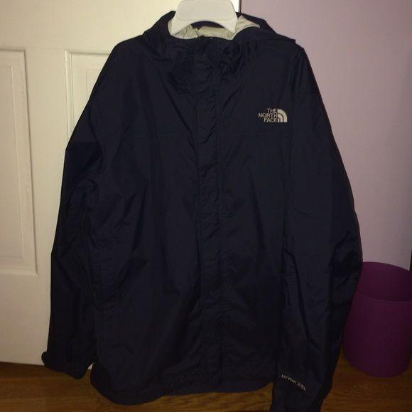 North Face Stinson Jacket