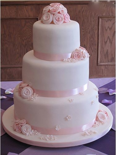 #ilgabbiano #location #napoli #campania #wedding #matrimonio #sposa #bride #villa #cake