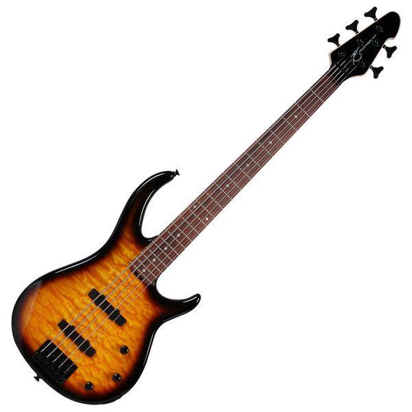 Jaco Pastiorius Bass