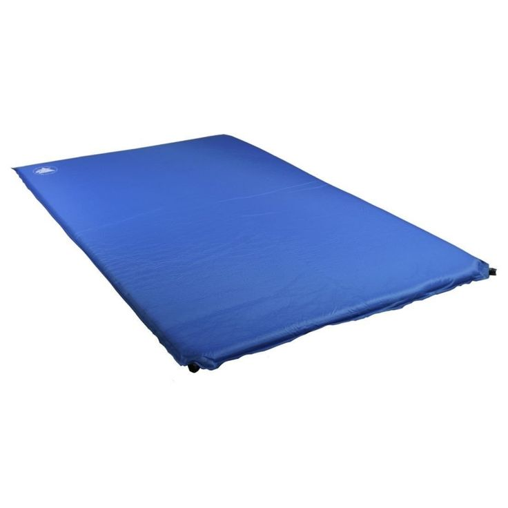 78 best ideas about matelas gonflable 2 places on pinterest matelas gonflab - Dimension matelas 2 personnes ...