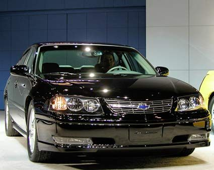 25 best ideas about 2004 chevrolet impala on pinterest. Black Bedroom Furniture Sets. Home Design Ideas