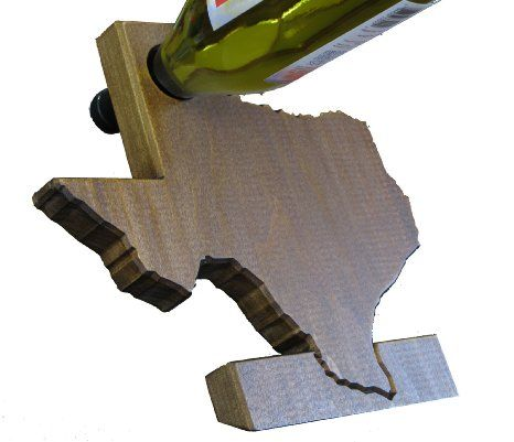 Balancing wine bottle holder plans woodworking projects plans - Wine bottle balancer plans ...