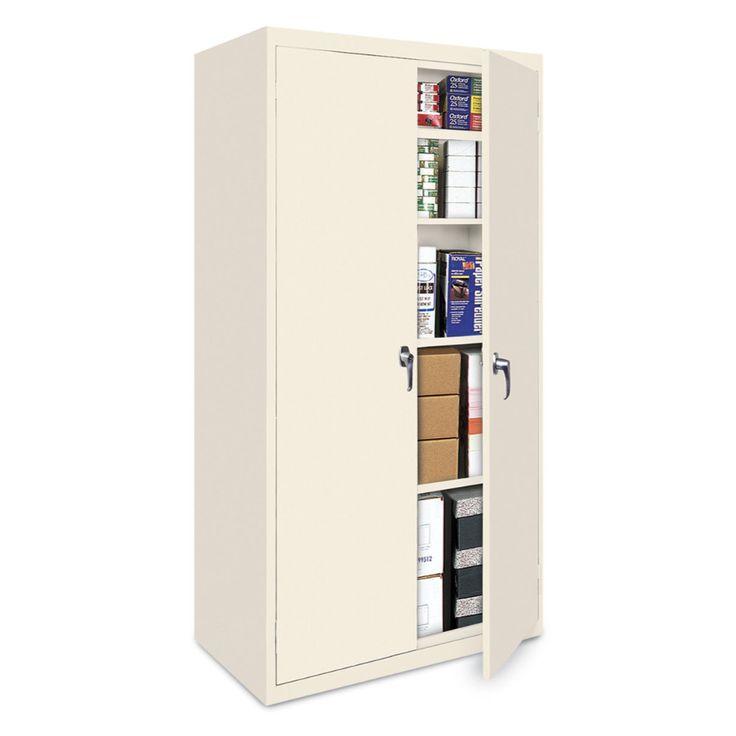 ... Best 20 Metal Storage Cabinets ideas – Used Storage Cabinet ... - Design#500375: Used Storage Cabinet – Used Metal Storage Cabinets