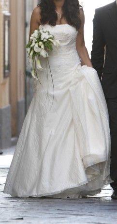 Brautkleid gebraucht innsbruck