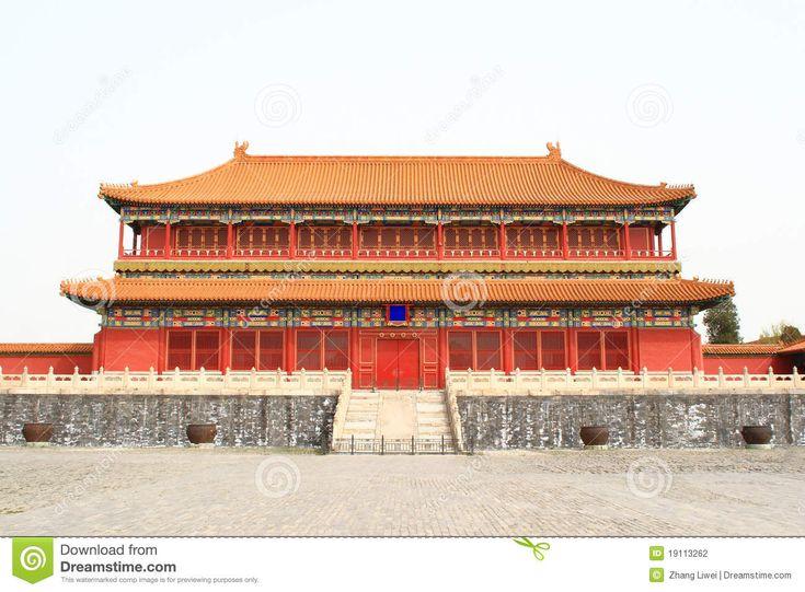 chinese-palace-19113262.jpg (1300×957)