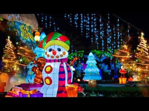 18 Best Christmas Songs Images On Pinterest Guitar Chords Music