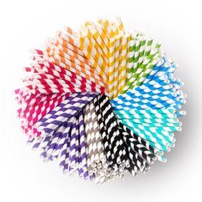 Stir Sticks | Custom Stir Sticks for Weddings, Parties & Events | ForYourParty.com
