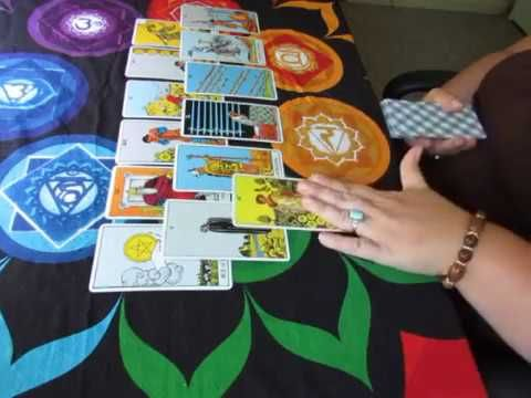 Capricorn Weekly June 12th to June 18th Tarot Reading***Can you Forgive?***